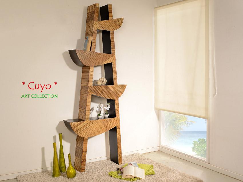 couchtisch cuyo klein sofatisch beistelltisch bambus holz tisch wohnzimmer neu ebay. Black Bedroom Furniture Sets. Home Design Ideas