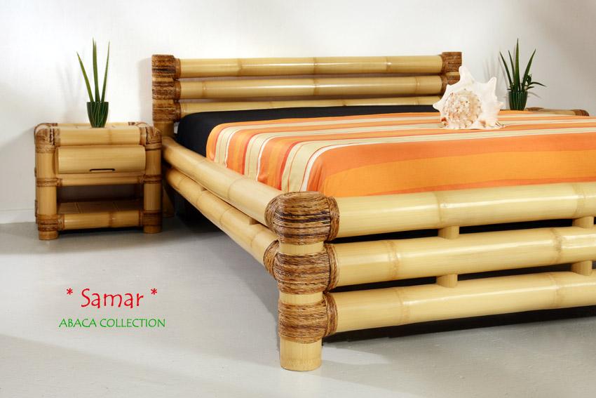 Bambus Lounge Erfahrungen Home Sweet Home