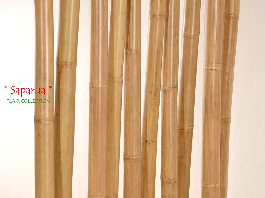 Bambus trennwand natur raumteiler paravent sichtschutz spanische wand shoji neu ebay - Trennwand bambus ...