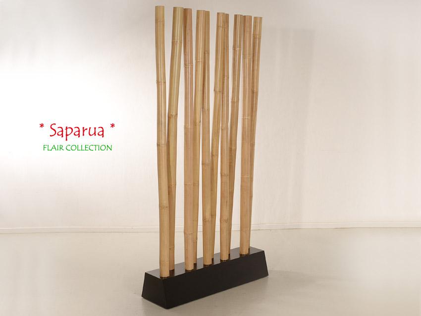 bambus trennwand natur raumteiler paravent sichtschutz spanische wand shoji neu ebay. Black Bedroom Furniture Sets. Home Design Ideas