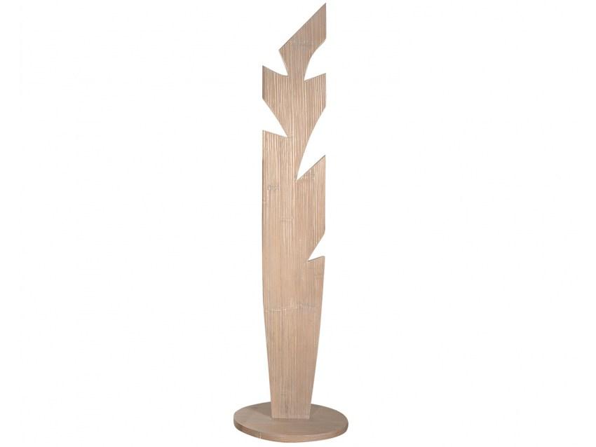 kleiderst nder garderobenst nder bambus 179. Black Bedroom Furniture Sets. Home Design Ideas