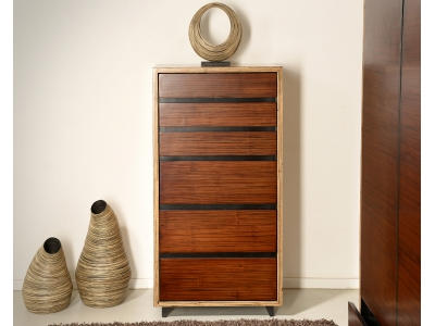 Kommoden Sideboards