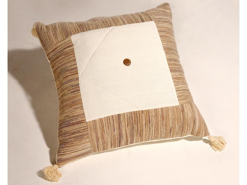 Gajah Deko Kissen Sofa Kissen Größe 70x70 Cm Variante B