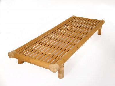 Lattenroste Online Kaufen Bei Bambus Lounge De